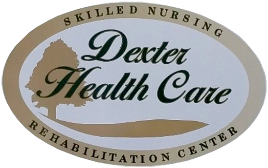 Dexter Health Care